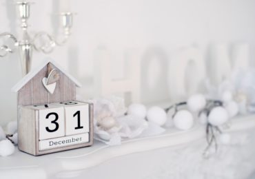 Holiday Dec 31